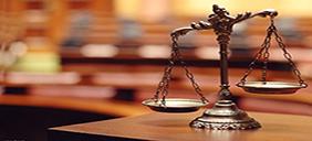 """【智慧法院理论建设】正确判断""""智慧法院""""的司法定位"""